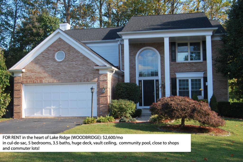 2833-noble-fir-ct-va-22192-for-rent