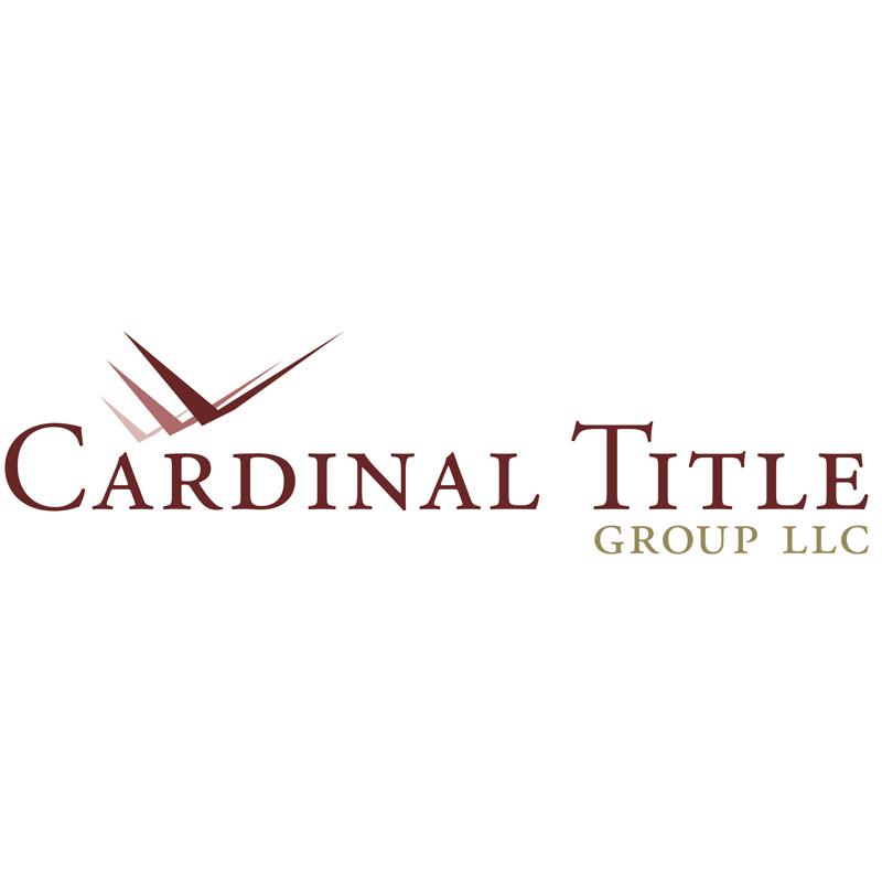 cardinal-title-logo