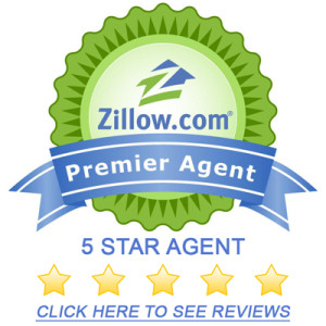 Zillow-5-star-agent-300x300