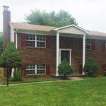 5360 Seneca Ct, Dale city, VA 22193