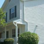 15208 Cloverdale Rd, Woodbridge VA 22191