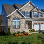 Home Sold in Woodbridge - 5232 Aetna Springs Rd, Woodbridge VA 22193