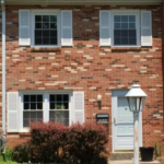 3530 Bath Ct, Woodbridge, VA 22193