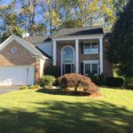 2833 Noble Fir Ct, Lake Ridge, VA 22192