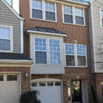 12916 Titania Way, Lake Ridge VA 22192