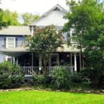 2051 Van Tuyl Pl, Falls Church, VA 22043
