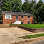14212 Chesterfield Dr, Woodbridge VA 22191