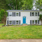 13713 Mayfair Ct, Woodbridge VA 22193